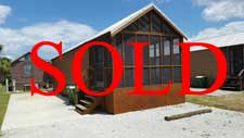 Glades Realty, Inc. SOLD PROPERTY